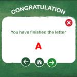 Alphabet Board (4)