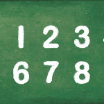 Numbers-Board (1)