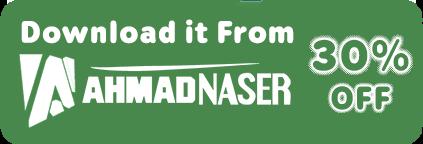 download-from-ahmad-naser-website