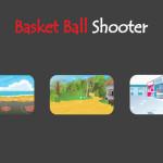 Basketball-Shooter-2D-unity (2)