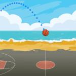 Basketball-Shooter-2D-unity (3)