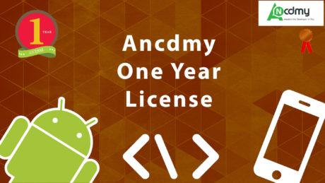 ancdmy-1-YEAR-LARGE