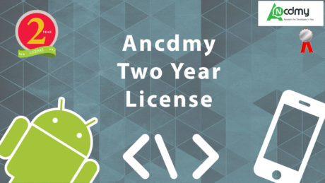 ancdmy-2-YEAR-LARGE